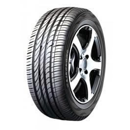 LINGLONG 235/35R19 GREEN-Max 91W XL TL #E 221008712
