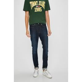 Calvin Klein Jeans - Jeansy Skinny West