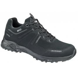 Buty MAMMUT Ultimate Pro Low GTX Women