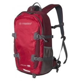 Plecak Trimm Escape 25 Red / Bordo